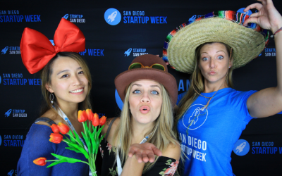 booth12-photo-booth-corporate-event
