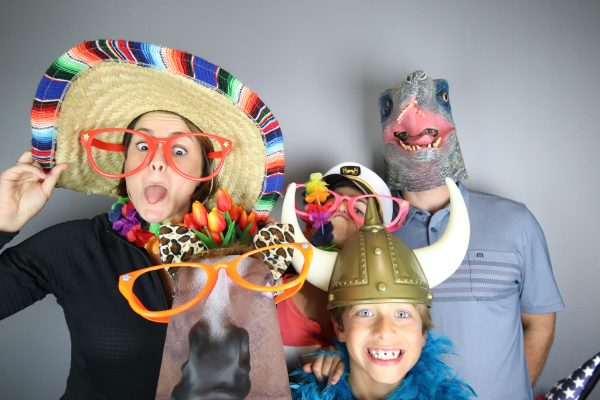 booth12-photo-booth-full-swing_21